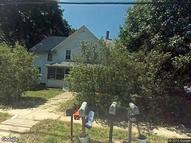 Address Not Disclosed Dayville CT, 06241