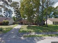 Address Not Disclosed Jacksonville NC, 28546