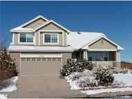 6301 Medicine Springs Dr Colorado Springs CO, 80923