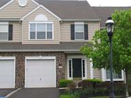 305 Oxford Ln #Lot 66 Chalfont PA, 18914