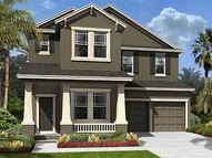 4427 Old Sycamore Loop Winter Garden FL, 34787