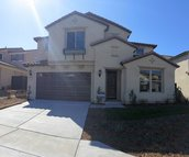 522 Adobe Estates Drive Vista CA, 92083