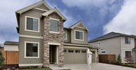 3854 Se Pipers Dr Hillsboro OR, 97123