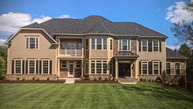 2026 Drovers Lane Cooksville MD, 21723