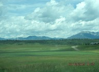 Address Not Disclosed Pagosa Springs CO, 81147