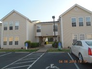 Address Not Disclosed Myrtle Beach SC, 29575