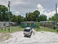 Address Not Disclosed Apalachicola FL, 32320