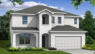 2704 Monticello Way Kissimmee FL, 34741