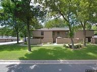 Address Not Disclosed Golden Valley MN, 55422