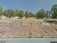 Address Not Disclosed Coulterville CA, 95311