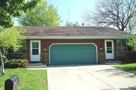 2241 Sunflower Ave 2243 Sheboygan WI, 53081