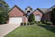 131 Whispering Pines Cir Louisville KY, 40245