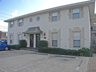 2900 Kingman St. Metairie LA, 70006