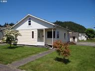 1209 Hawthorne Ave Reedsport OR, 97467