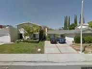 Address Not Disclosed Agoura Hills CA, 91301