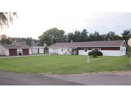 6708 Meadow Brook Rd Lena WI, 54139