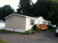 32 Kimberly Lane Pomona NY, 10970