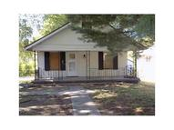 Address Not Disclosed Independence MO, 64053