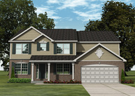 7660 North Central Park Shelby Township MI, 48315