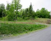 Lot 10 Forest Lane Rangeley ME, 04970