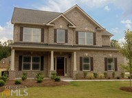 3851 Clarkes Mill Way Ellenwood GA, 30294