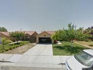 Address Not Disclosed Avenal CA, 93204