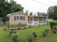 23845 Speith Road Hollywood MD, 20636