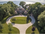 4019 Shangri La Point Rd Oshkosh WI, 54901