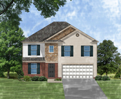 Lot 47 Buttonwood Drive Graniteville SC, 29829
