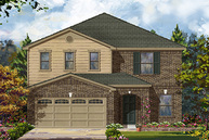 6410 Buchanan Pine Lane Katy TX, 77449