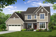 The Stratford, Plan #2350 East Troy WI, 53120