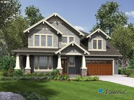Sw Park Place Street Tigard OR, 97224