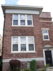154 West 74th Street 1 Chicago IL, 60621