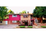 3241 West 30th Avenue Denver CO, 80211