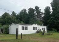 Address Not Disclosed West Chazy NY, 12992