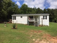 107 Sw Highview Road Milledgeville GA, 31061