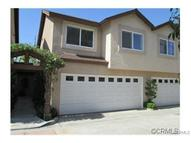 2233 Fairview Rd. C Costa Mesa CA, 92627