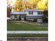169 Deer Run Rd Willow Grove PA, 19090