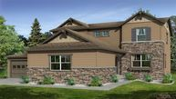 5845 Big Canyon Drive Fort Collins CO, 80528