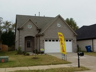 7329 Green Ash Drive Olive Branch MS, 38654