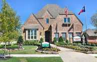 55' Homesites-Highland Homes-513 Conroe TX, 77385
