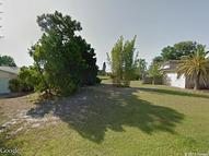Address Not Disclosed Rotonda West FL, 33947