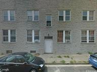 Address Not Disclosed Baltimore MD, 21231