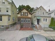 Address Not Disclosed College Point NY, 11356