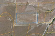 Lot 1 Brackett Creek Road Clyde Park MT, 59018