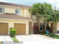 3192 Nw 33rd St 3192 Oakland Park FL, 33309