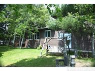 254 Magnor Lake Court Clayton WI, 54004