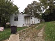 65 4th Street Winchester KY, 40391