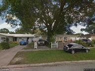 Address Not Disclosed Tampa FL, 33634