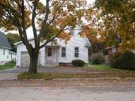 408 West So. St Morrison IL, 61270